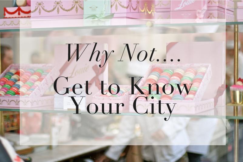 blog_city